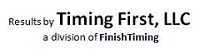 Timingfirst_logo.jpg