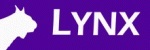 finishlynx_logo.jpg
